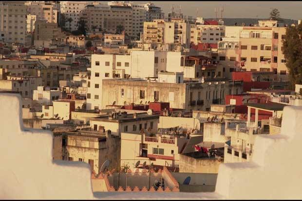 Le FCAT 2019 étend ses espaces de projection dans trois villes marocaines