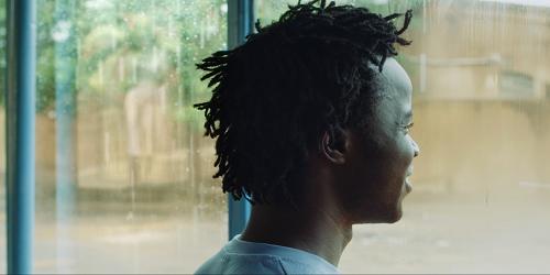 Cinenómada programa el ciclo 'El humor en los cines africanos' de la mano del Instituto Francés