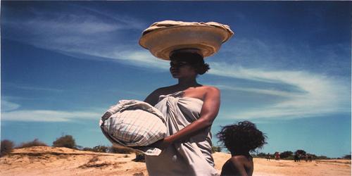 ANGANO… ANGANO… NOUVELLES DE MADAGASCAR