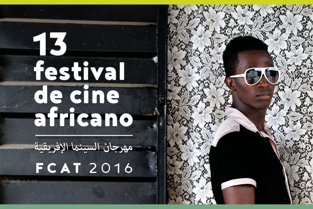 African Film Festival 2016 to screen 70  films in Tarifa and Tangiers