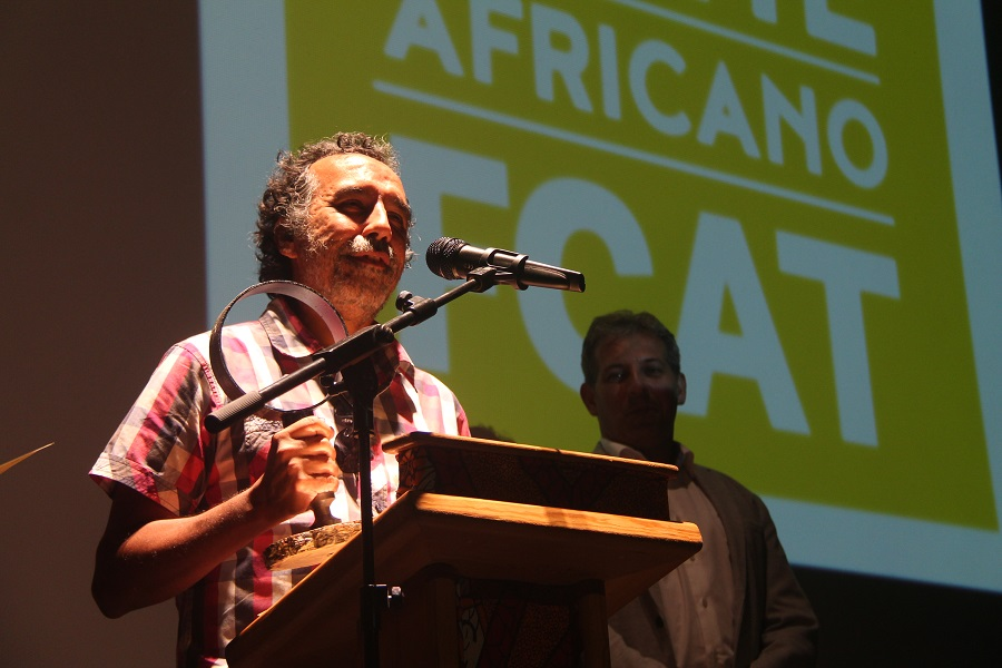 The African film festival of Tarifa and Tangiers reveals 2016 awards winners