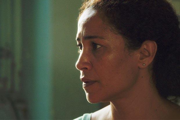 السينما التونسية تتألق بمهرجان السينما الافريقية بتاريفا الاسبانية