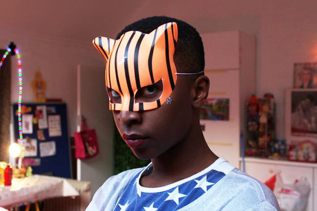 13 nuevas propuestas para descubrir el cine africano