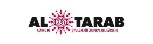 Logo ALTARAB
