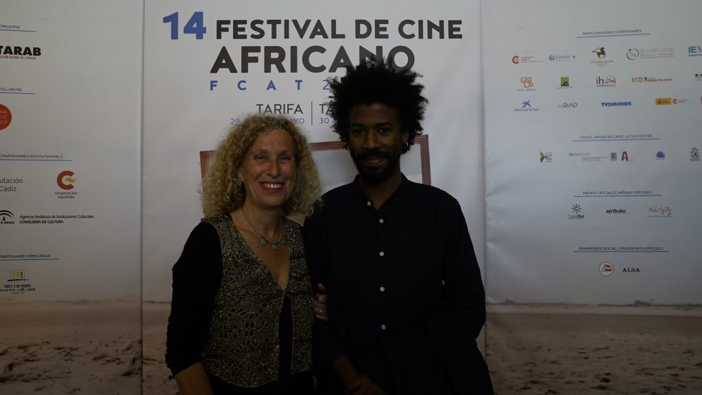 « Akhed Wahed Fina », du réalisateur tunisien Ala Eddine Slim remporte le Prix du meilleur long-métrage arabe au FCAT 2017