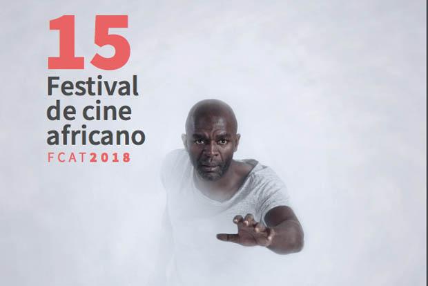 El Festival de Cine Africano de Tarifa-Tánger cumple 15 años con una mirada a la afrodescendencia