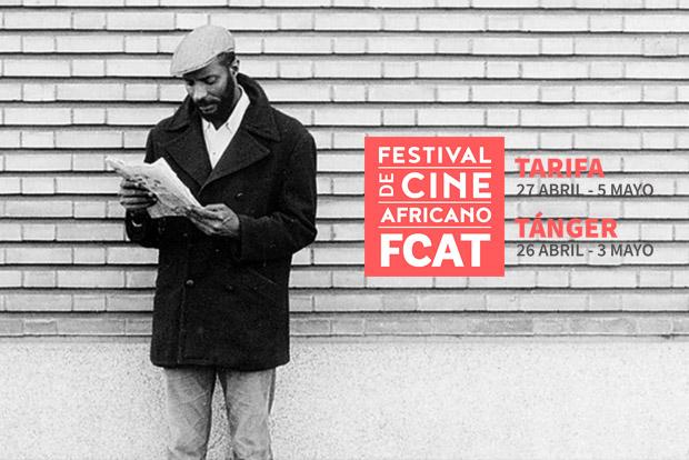 Apoya el subtitulado de 10 películas africanas
