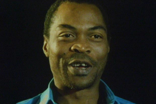 A documentary about Fela Kuti opens the only festival to take place simultaneously in Europe and Africa