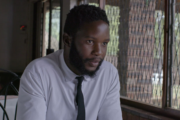 Three South African films compete at the 2019 Tarifa-Tangier African Film Festival