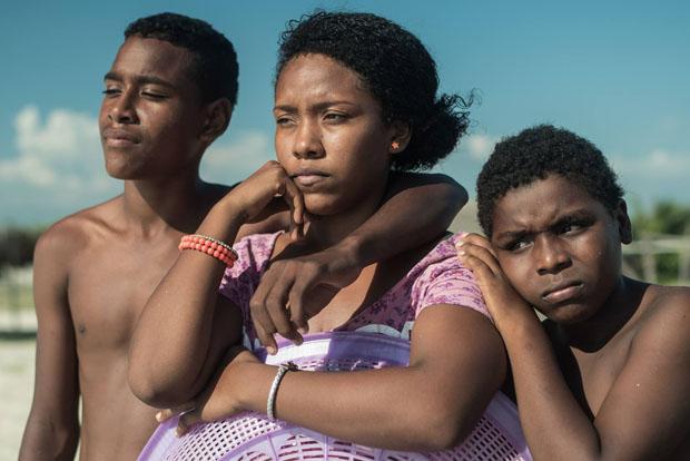 El FCAT lleva lo mejor del cine afrolatino a Uruguay, Chile y Guatemala