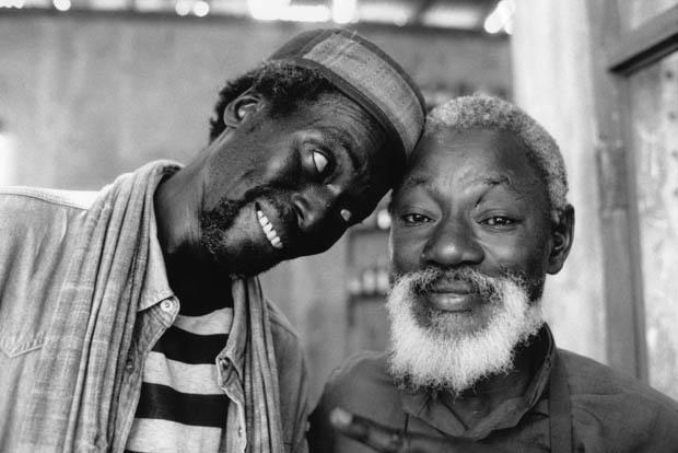 Inscripciones abiertas del curso «Las revoluciones del cine africano», en Sevilla